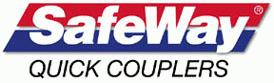 Safeway Quick Couplings