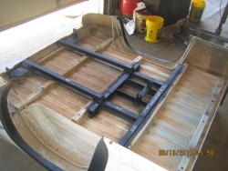 Short Bed Kit | Dump Kit for Pickup Truck | Northern ...