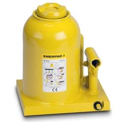 30 Ton Hydraulic Bottle Jack Enerpac Bottle Jack For Sale