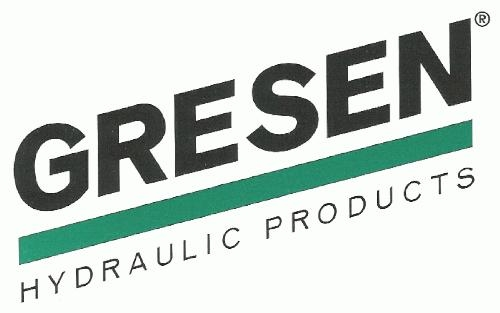 Image result for gresen logo