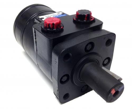 101 1003 009 char lynn h series hydraulic motor for Char lynn motor distributors