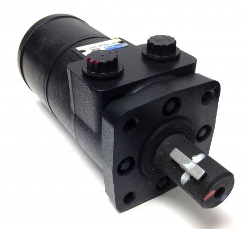 101 1008 009 char lynn h series hydraulic motor
