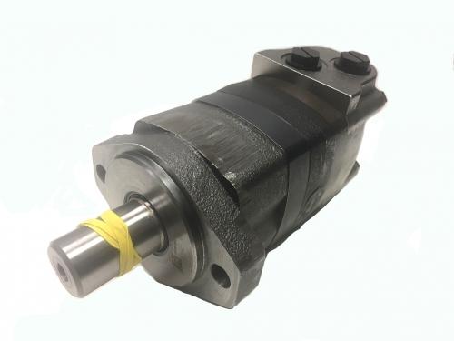 104 1006 006 char lynn motor northern hydraulics for Eaton hydraulic motor seal kit