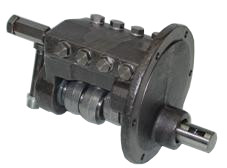 Williams Model 40 Pump | Hydraulic Replacement Pump