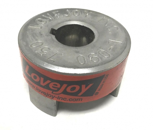 Lovejoy Jaw Coupling Lovejoy Coupling Hub Northern Hydraulics