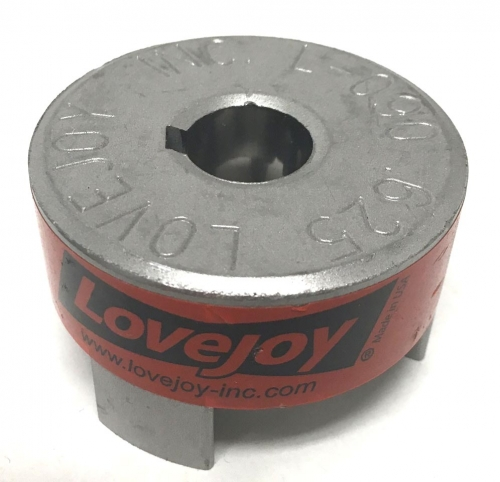 Lovejoy Coupler Jaw Coupling Hubs Northern Hydraulics