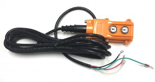 12 volt hydraulic power unit double acting power unit. Black Bedroom Furniture Sets. Home Design Ideas