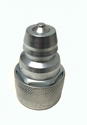 Quick Coupler Adapter   Pioneer Hydraulic Fitting