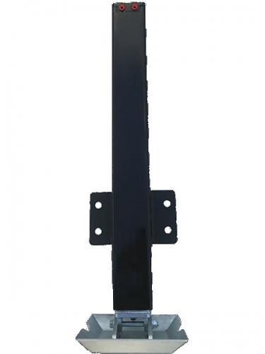 12 000 Lb Stillwell Hydraulic Trailer Jack Atlas Model