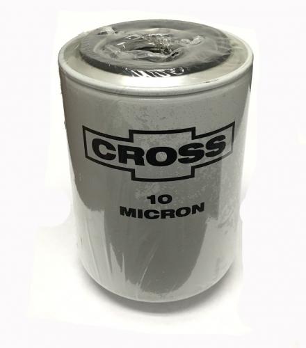 SF1-10 Cross Hydraulic Filter | 10 Micron Hydraulic Filter