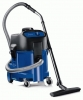 Attix 19 Gallon AE Wet/Dry Vacuum, 302001541