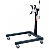 1250 LB ENGINE STAND, U TYPE