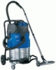 Attix 19 Gallon Wet/Dry HEPA Vacuum, 900124