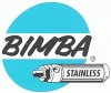 Bimba Air Cylinders | Air Cylinders for Sale | Northern Hydraulics