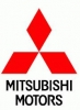 Mitsubishi Industrial Engines