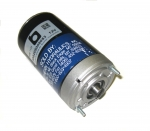 08053 Monarch Electric DC  Motor