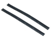 REPLACEMENT RUBBER STRIP (15349)