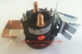 K17764 Monarch Solenoid Switch