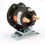 K17764 Monarch 24 Volt Solenoid Switch