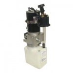 Bucher/Monarch Pump Model M-3219 (M-259) Mini System