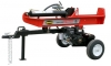 25 Ton SpeeCo Log Splitter with Briggs and Stratton Engine