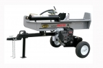 28 Ton SpeeCo Log Splitter with Briggs and Stratton Engine