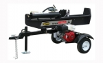 35 Ton SpeeCo Log Splitter With Honda 240CC Engine
