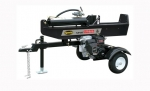 35 Ton SpeeCo Log Splitter With Briggs and Stratton Engine