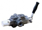 Energy Manufacturing Log Splitter Valve 0C000908