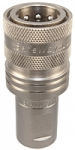 "1/2"" Quick Coupler S75-4, Female Half (8250-4)"