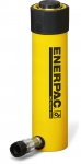 "Enerpac RC-756 Single Acting 75 Ton Cylinder, Alloy Steel, 6.13"" Stroke"
