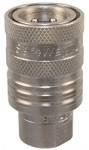 "1/2"" Quick Coupler S45-4, Female Half"