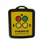 Pierce Wireless Remote System, PS002