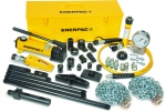 Enerpac MS2-4 Hydraulic Maintenance and Repair Set