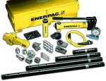 Enerpac MSFP-5 Hydraulic Maintenance Starter Set