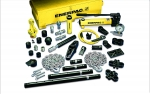 Enerpac MS2-10 Hydraulic Maintenance and Repair Set