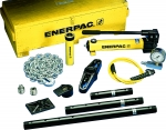 Enerpac MS2-20 Hydraulic Maintenance and Repair Set