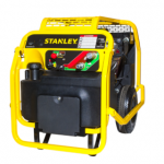 Stanley HP12 Power Unit