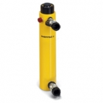 Enerpac RR-1006 Double Acting Cylinder