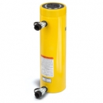 Enerpac RR-5006 Double Acting Cylinder