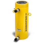 Enerpac RR-50048 Double Acting Cylinder
