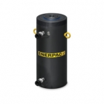 Enerpac HCR-100012 High Tonnage Cylinder