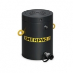Enerpac HCL-3008 Lock Nut Cylinder