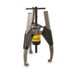 Enerpac SGH-24 24 Ton Mechanical Sync Grip Puller