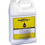 5-Gallons Enerpac HF Hydraulic Oil, HF102