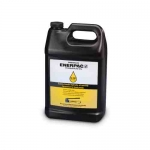 1-Gallon Enerpac Hydraulic Oil for Hand Pumps, LX101