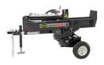 35 Ton SpeeCo Log Splitter With Briggs and Stratton 1450 Engine