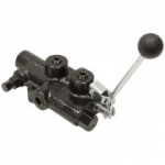 LS-3000-1 Prince Log Splitter Valve