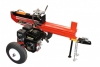 15 Ton SpeeCo Log Splitter