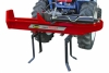 3 Point Hitch SpeeCo Log Splitter